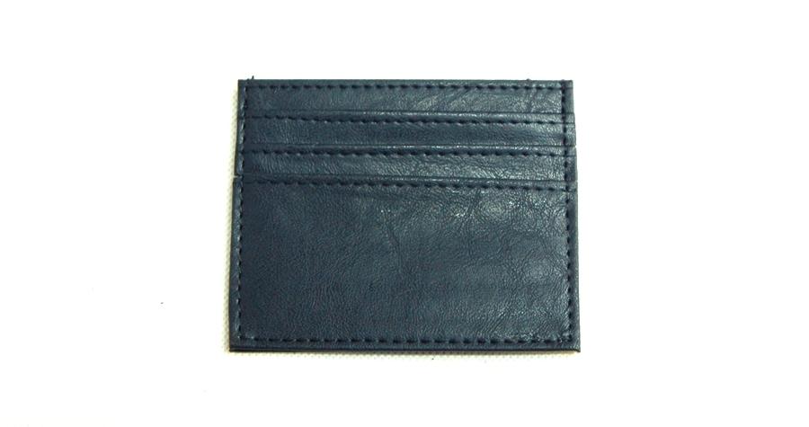 Férfi pénztárca  VIA55 Bőr pénztárcaVIA001A ee286b6223