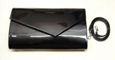 VIA 55 női alkalmi táska V1210A  18734bfe24